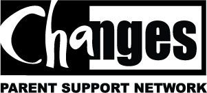 Changes Parent Support Network